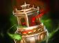 Spirit Vessel icon.png