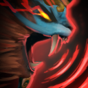 Year Beast 2015 Aegis icon.png