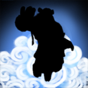 Wind Walk (Storm) icon.png