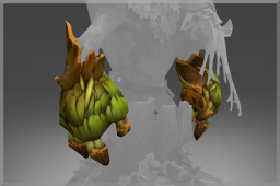 Cosmetic icon Arms of Eldritch Gnarl.png