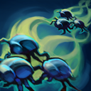 Geminate Attack icon.png