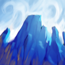 File:Ice Wall icon.png