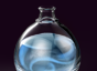 River Vial Chrome icon.png