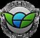 Team icon eFuture eSports.png