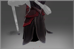 Cosmetic icon Robes of the Dread Compact.png
