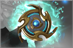 Cosmetic icon Tempest Revelation.png