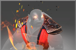 Cosmetic icon Cinder Sensei Shoulders.png