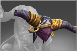 Cosmetic icon Headdress of the Arkturan Talon.png