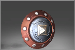 Cosmetic icon Shield of the Wrathrunner.png