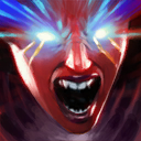 Eminence of Ristul Scream of Pain icon.png