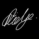 TI5 Autograph Redeye.png