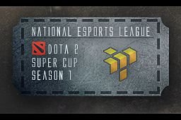 Cosmetic icon National Esports League.png