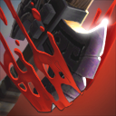 Culling Blade icon.png