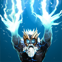 Tempest Helm Thundergod's Wrath icon.png