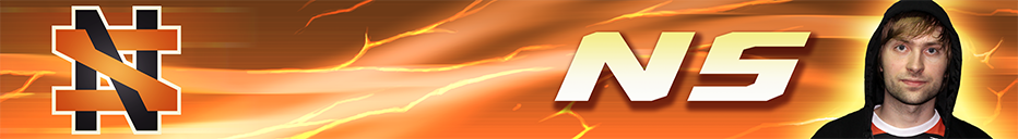 Brand banner NS.png