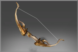 Cosmetic icon Longbow of the Roving Pathfinder.png