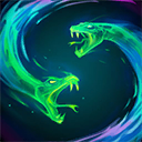 Fate of Hydrophiinae Mystic Snake icon.png