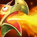 Flockheart's Gamble Fireblast icon.png
