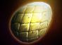 Siltbreaker Precious Egg icon.png