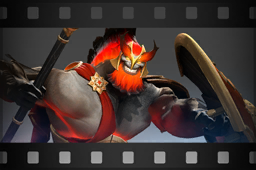Cosmetic icon Taunt Get the Blood Flowing.png