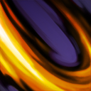 Golden Edge of the Lost Order Blade Fury icon.png