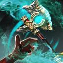 Bitter Lineage Berserker's Rage icon.png