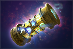 Cosmetic icon Lockless Luckvase 2016.png