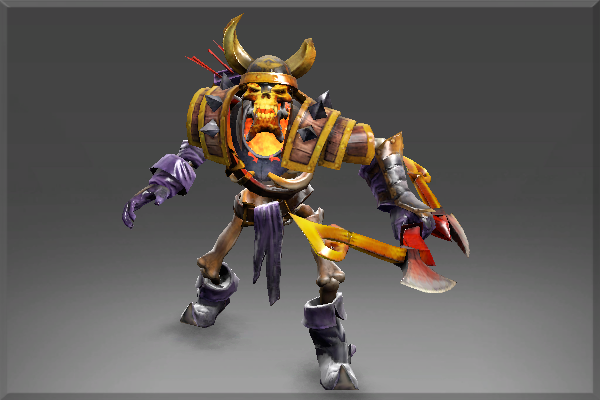 File:Cosmetic icon Lost Hills Set.png