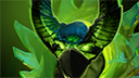 LV-pugna-topicon.png