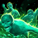 Sullen Rampart Ghost Shroud icon.png
