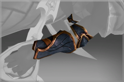 Cosmetic icon Bracers of the Hazhadal Magebreaker.png