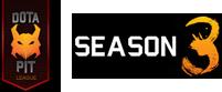 DotaPit season3.png