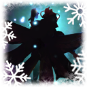 Frosthaven Shadow Realm icon.png