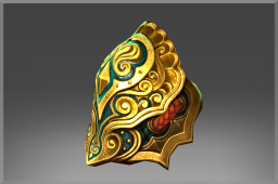 Cosmetic icon Pauldron of the Dreadborn Regent.png