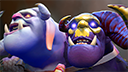 Flockheart's Gamble Alt Ogre Magi icon.png