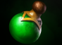 Healing Salve icon.png