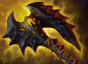 Reaver icon.png