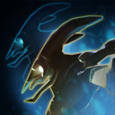 Summon Familiars icon.png