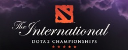 The International 2014 banner.jpg