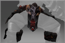Cosmetic icon Belt of the Wrathful Annihilator.png