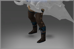 Cosmetic icon Boots of the Frostborne Wayfarer.png