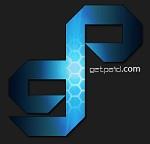 Getpaid logo.jpg