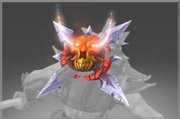 Cosmetic icon Mark of the First Hunt.png