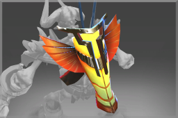 Cosmetic icon Quiver of the Urushin Huntsman.png