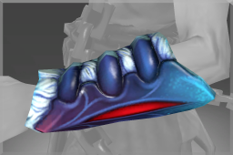 Cosmetic icon Bracers of the Serakund Tyrant.png