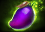 Greater Mango icon.png