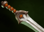 Broadsword icon.png