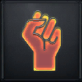 Reports-icon2-ability.png