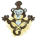 TI8 Spray Monkey Zen.png