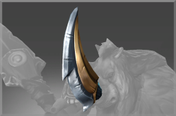 Cosmetic icon Horn of Rising Glory.png
